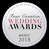 2018 Merit.png