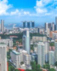 Singapore sales.jpeg