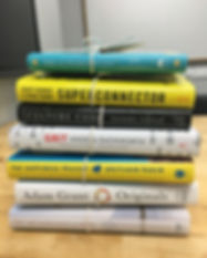 books eofy.jpg