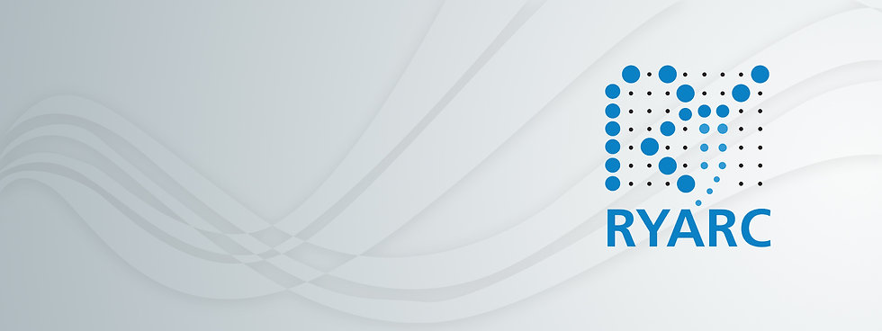 ryarc banner.jpg