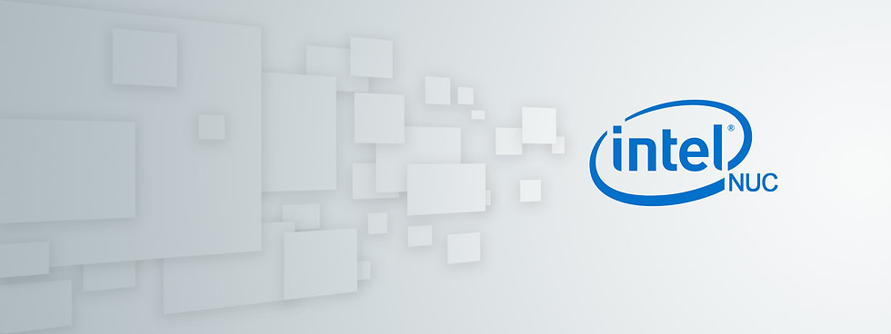 new intel banner.jpg