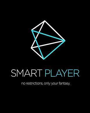 smart player.jpg