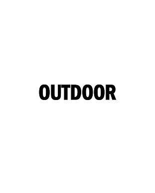 0UT DOOR.jpg