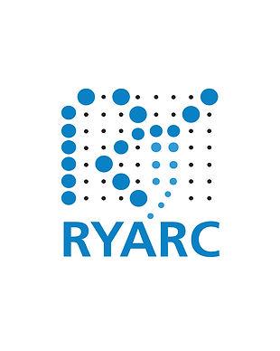 ryarc.jpg