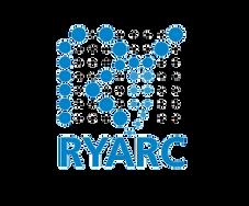 Ryarc-e1593578307119.png