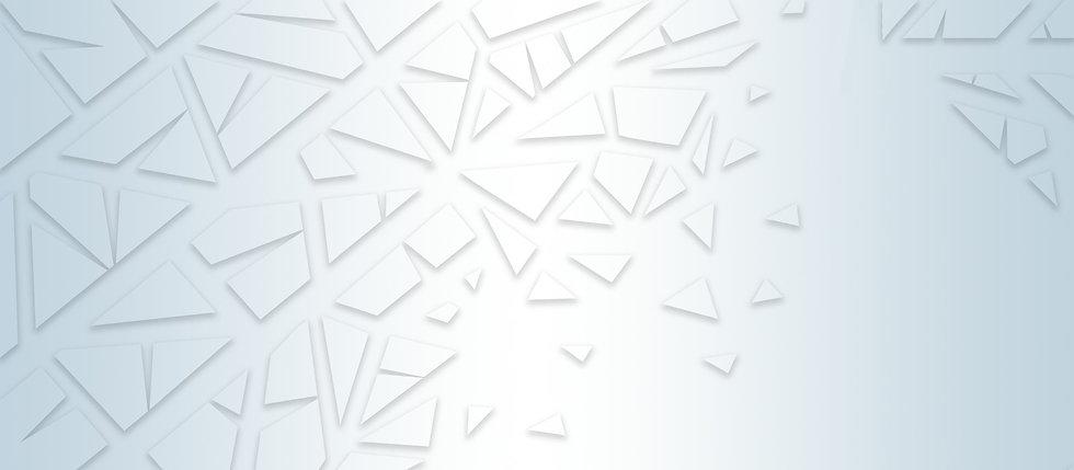 mount 3.jpg