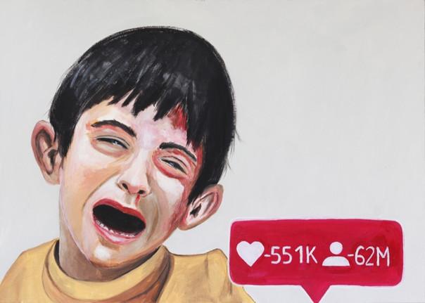 551 mil mortos, 62 milhões de refugiados