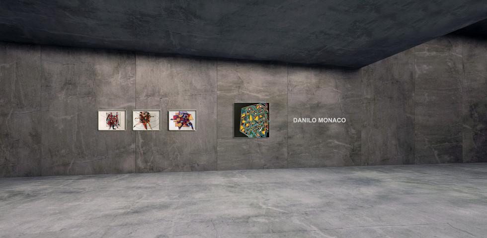 DANILO MONACO.jpg