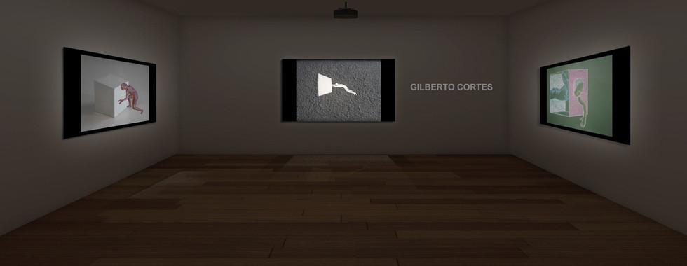 GILBERTO CORTES.jpg