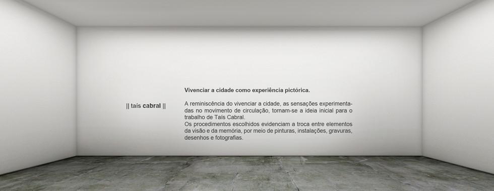 #vista_7_Taís_Cabral_texto.jpg
