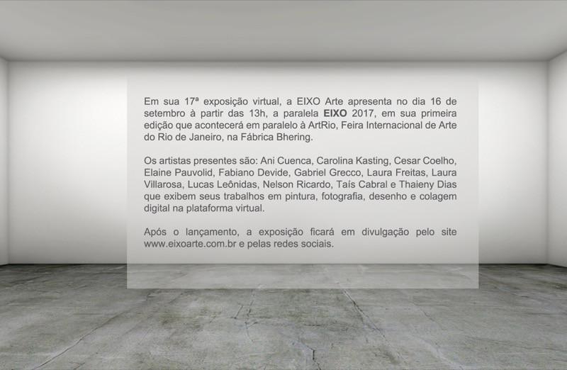 - EIXO _ vista 2.jpg