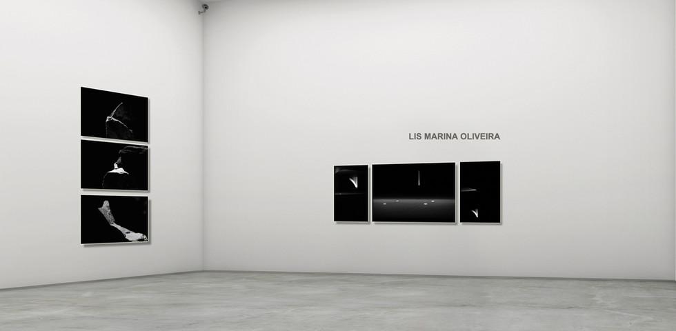 LIS MARINA OLIVEIRA.jpg