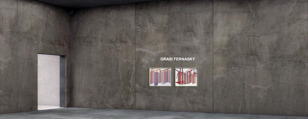GRASI FERNASKY copy.jpg