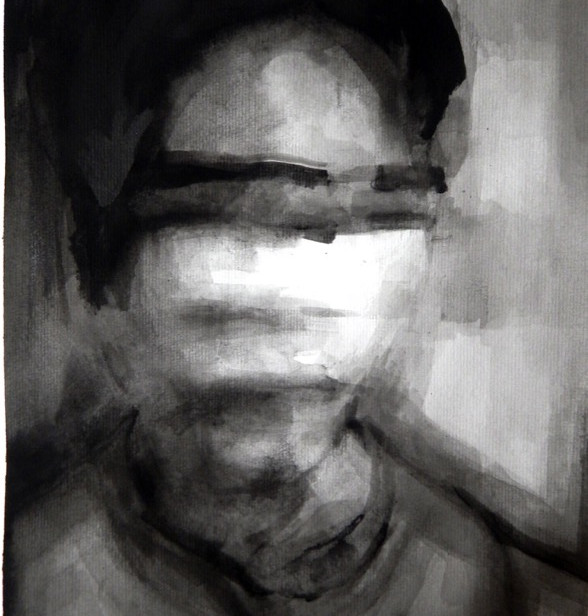 Desfigura Obscura 8