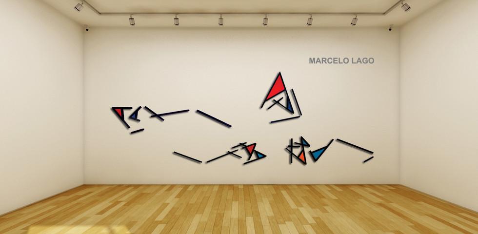MARCELO LAGO.jpg