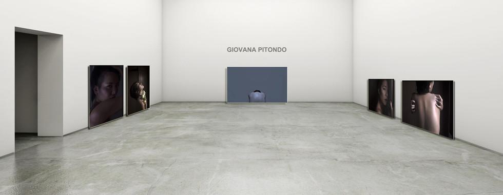 GIOVANA PITONDO.jpg