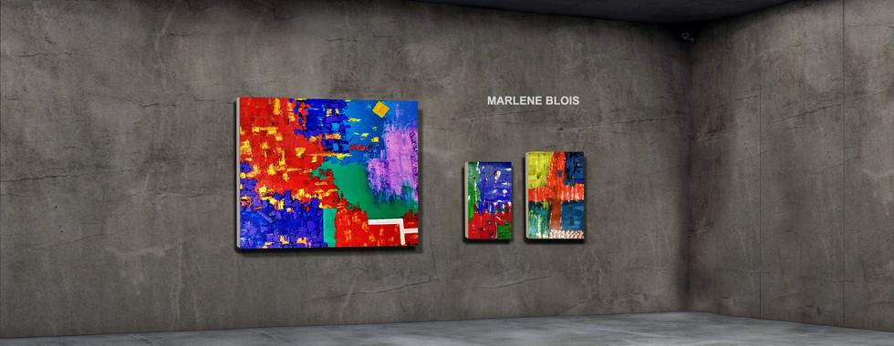 MARLENE BLOIS.jpg