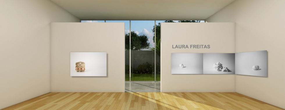LAURA FREITAS copy.jpg