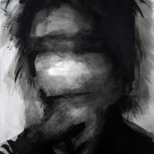 Desfigura Obscura 13