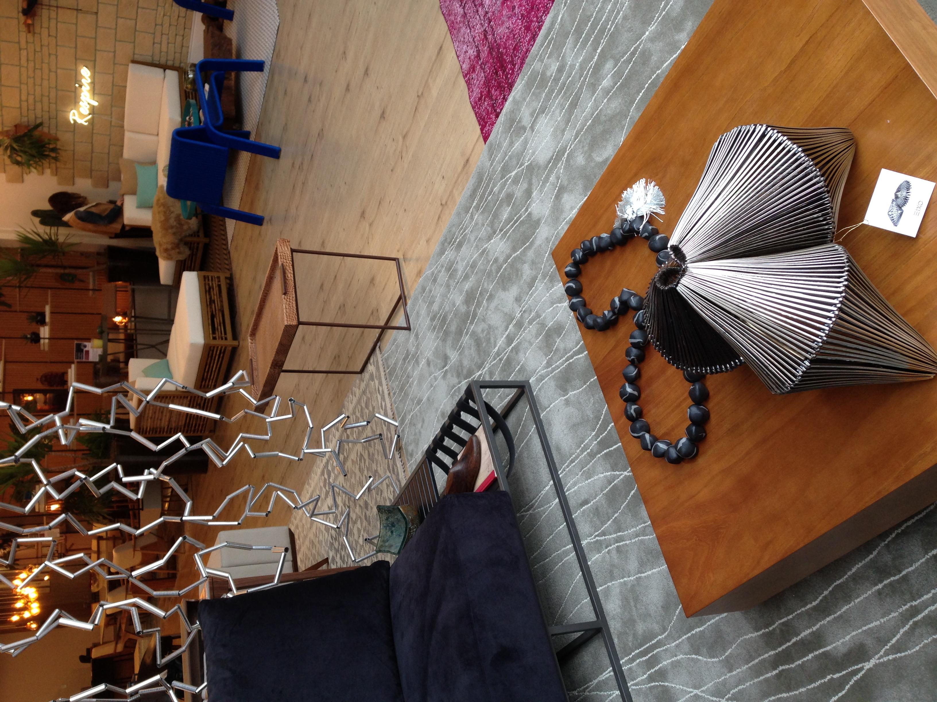 2017 Espaço Loft