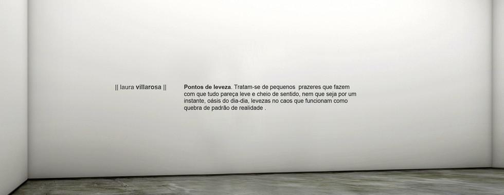 #vista 9 Laura Villarosa texto.jpg