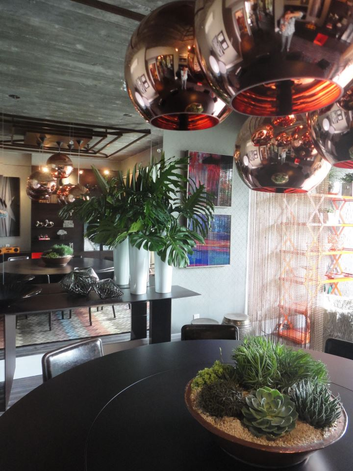 Casa Design 2012