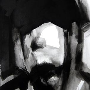 Desfigura Obscura 2