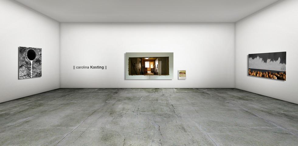 #vista 4 Carolina Kasting.jpg