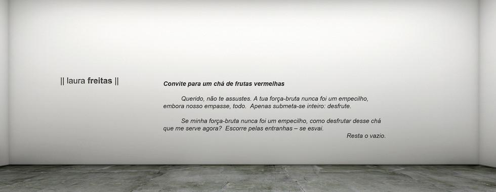 #vista 2 Laura Freitas Texto.jpg
