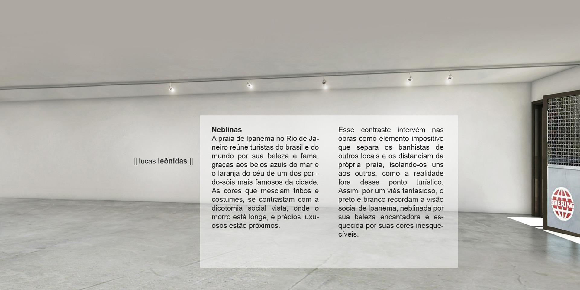 #vista_6_Lucas_Leônidas_texto.jpg