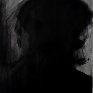 Desfigura Obscura 4