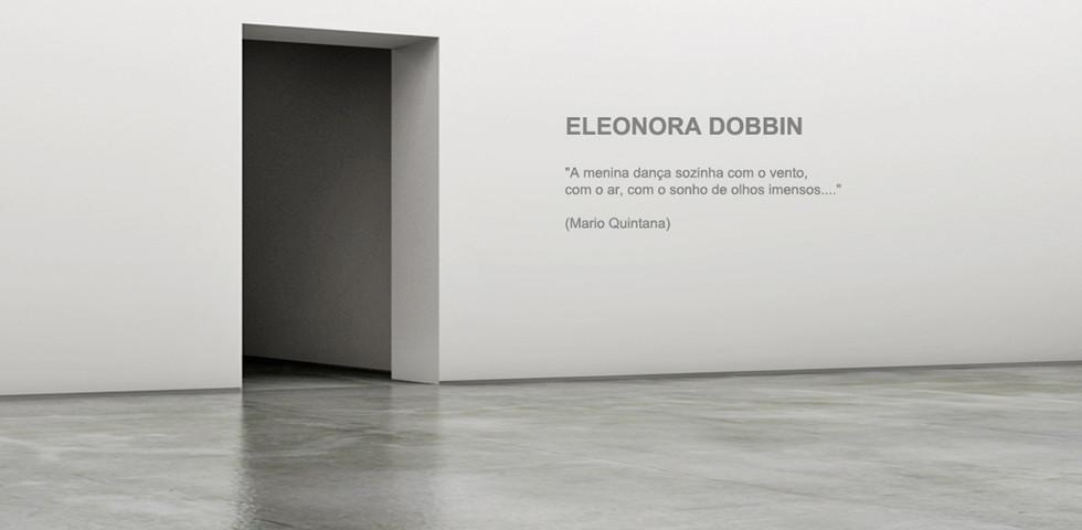 ELEONORA DOBBIN1.jpg
