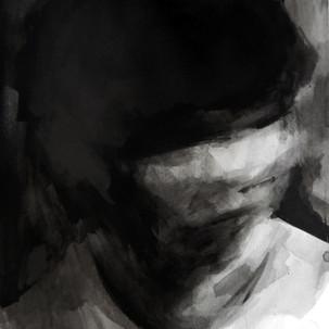 Desfigura Obscura 7