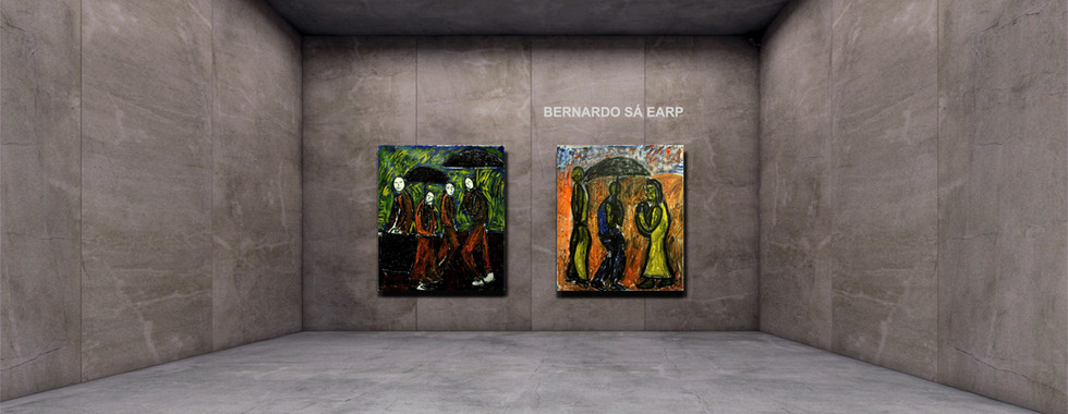 BERNARDO_SÁ_EARP_.jpg