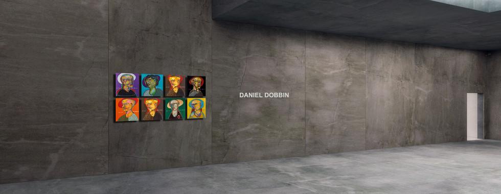 DANIEL DOBBIN.jpg