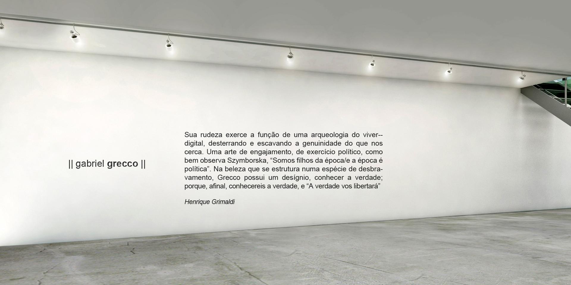#vista 10 Gabriel Grecco texto.jpg
