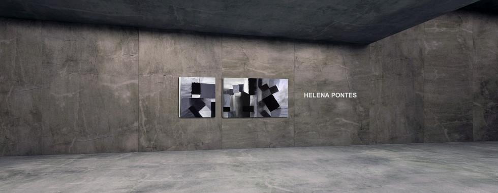 HELENA PONTES.jpg