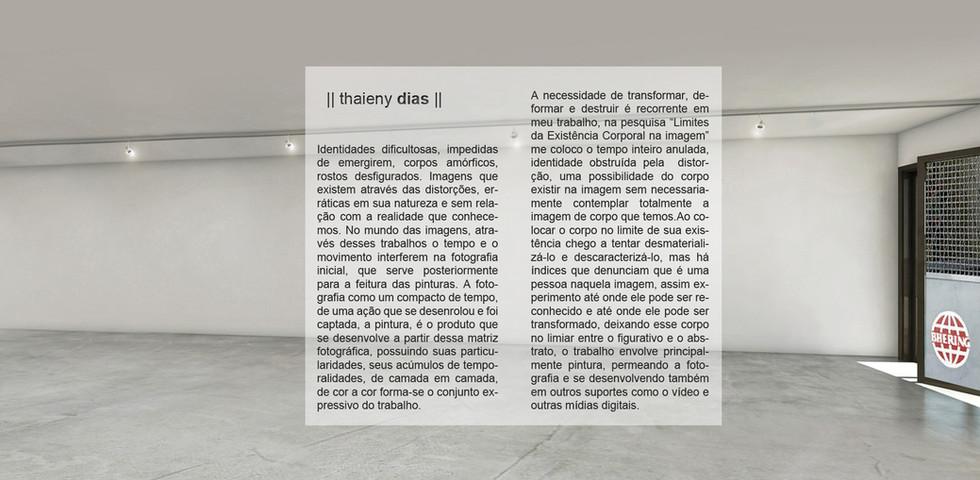 #vista 12 Thaieny Dias texto.jpg