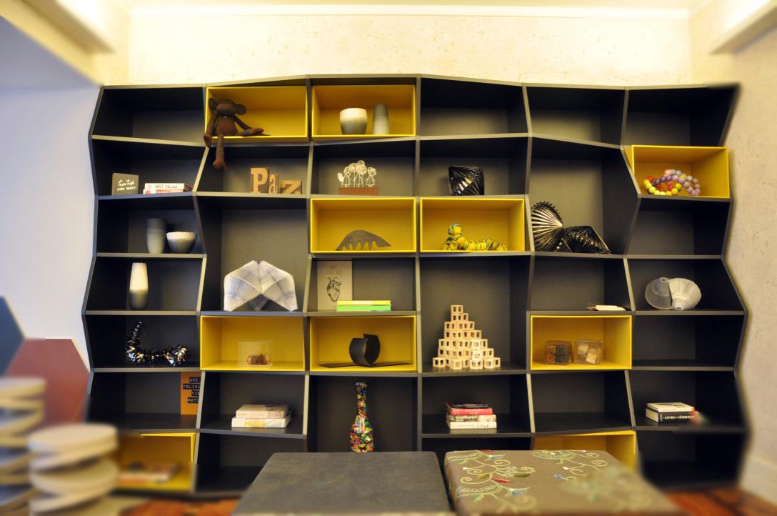 Casa Design 2015
