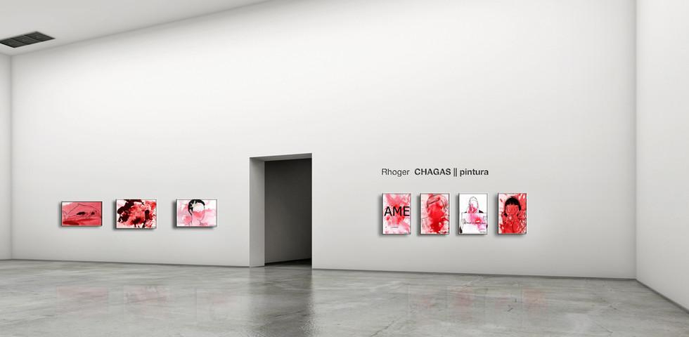 Rhoger Chagas