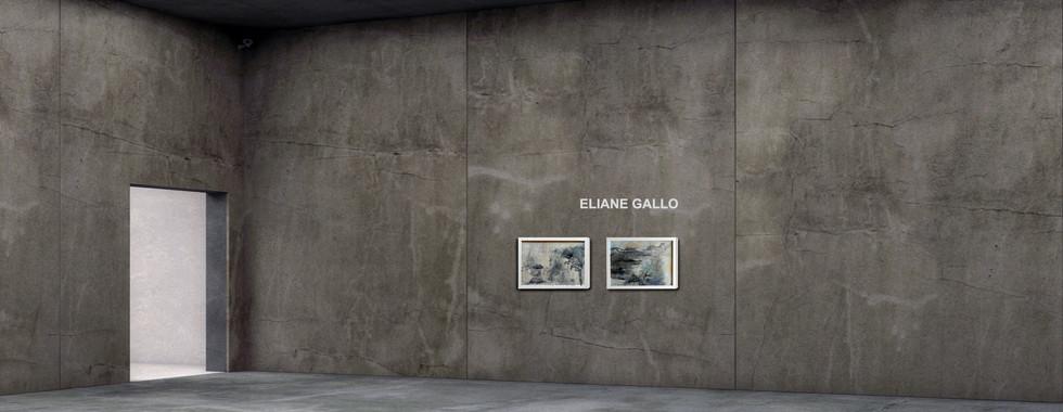 ELIANE GALLO.jpg
