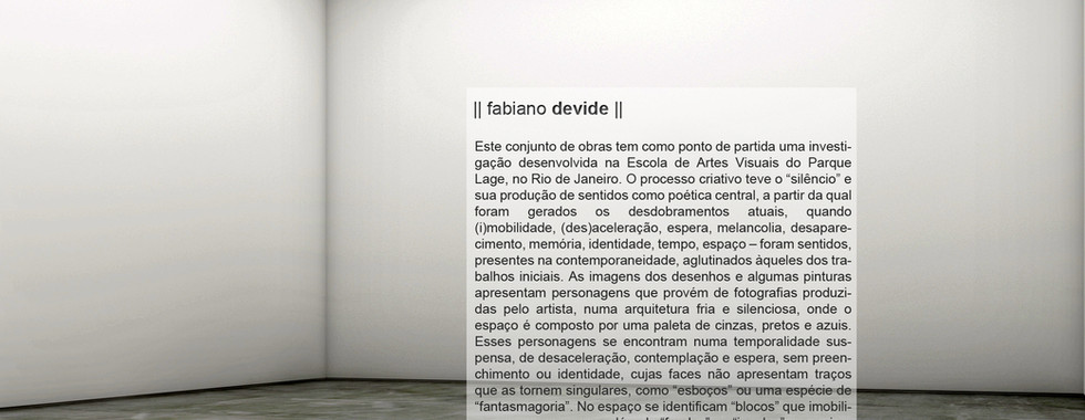 #vista 8 Fabiano Devide texto.jpg