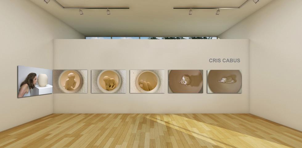 CRIS CABUS.jpg