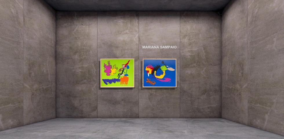 MARIANA SAMPAIO.pg.jpg