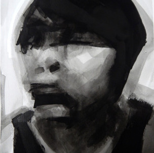 Desfigura Obscura 11