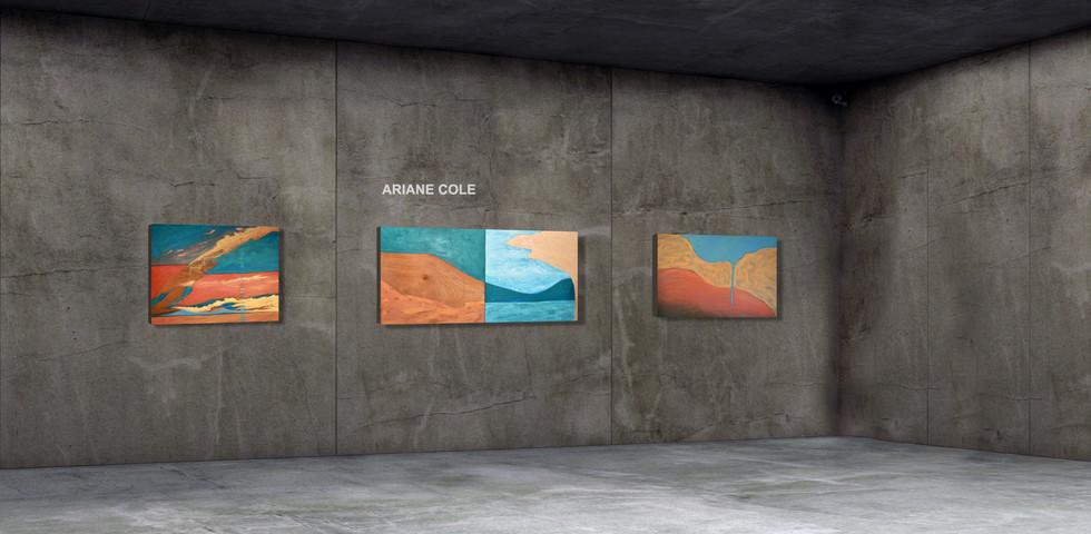 ARIANE COLE.jpg