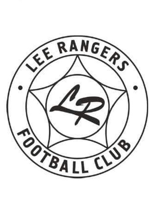 Little Rangers are off and running again!
