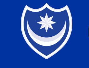 U11's Selected for Portsmouth FC Academy Program