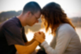 web-couple-praying-shutterstock_17881748