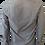 Thumbnail: Camisa social Masculina Manga Longa